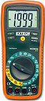 Click Here for Multimeters